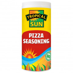 Box - Asiko Exotic Ripe Naturaly Sweet - Unsalted Plantain Chips