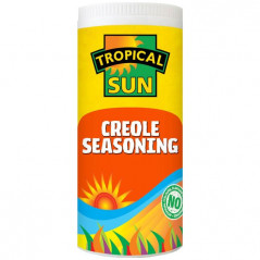 Ducros Curry Powder (Pack of 12)