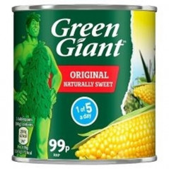Queen Elizabeth Cocoa Butter Hand & Body Cream 250ml