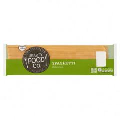 Old Africa Jollof Rice Seasoning 165g