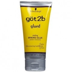 Indomie Noodles Chicken Flavour 70g - Product of Nigeria