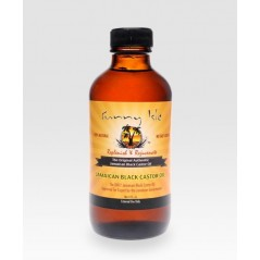 Jamaica Sun Solomon Gundy Spicy Smoked Herring Paste