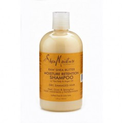 Pack of 3 - KA Fruit Punch Drink