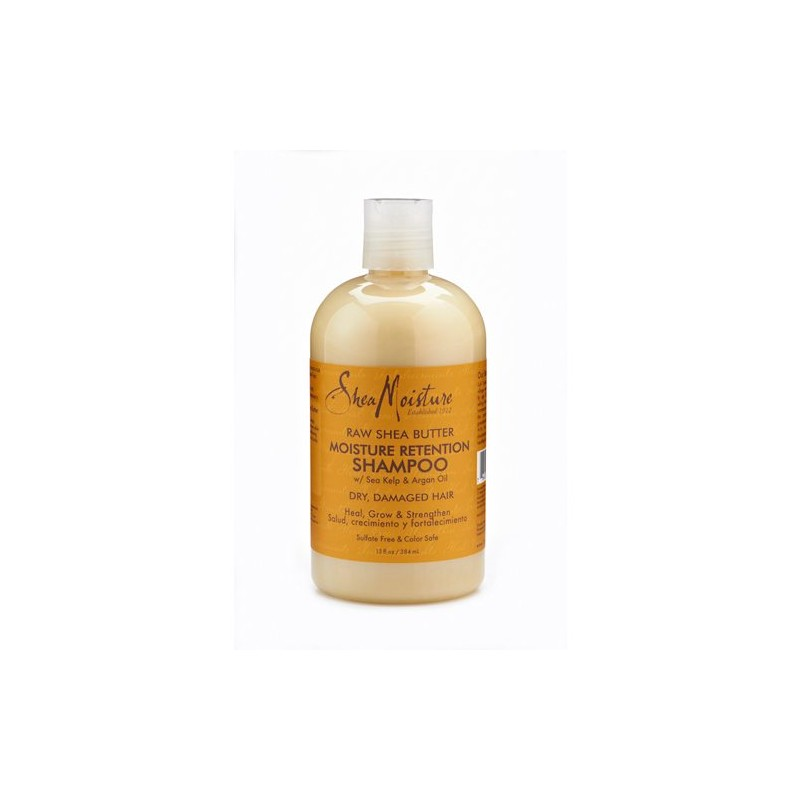 KA Fruit Punch Drink
