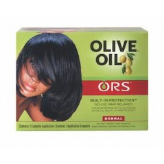 Knorr Cubes 50 x 8g