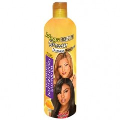 KTC Extended Life Vegetable Oil 1L