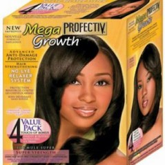 Pack of 3 KTC Plum Tomatoes in Tomato Juice 200g