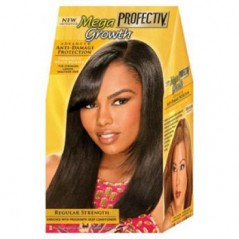 KTC Red Kidney Beans In Salted Water 200g