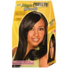 Lady B Custard Powder Vanilla Flavour 500g