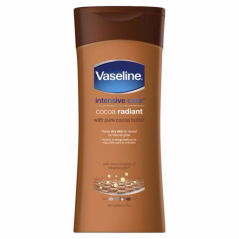 Mamas Choice Fufu Mix Plantain 681g