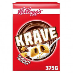 Olu Olu Foods Authentic Palm Oil 4L
