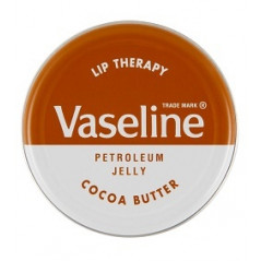 Rajah Ground Ginger 100g