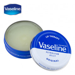 Pack of 3 - RedBull Energy Drink