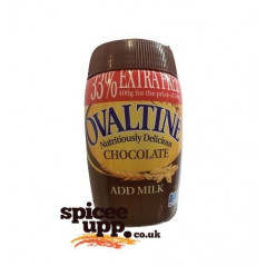 Pack of 3 - Rubicon Passion 330ml