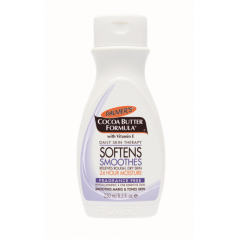 Pack of 3 - Schweppes