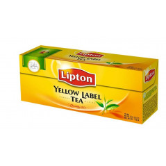 Pack of 6 - Simply Fruity Orange