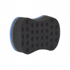 Tropical Sun Smoked Bar-B-Que Seasoning 100g