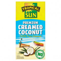Tate Lyle Granulated Sugar 500g