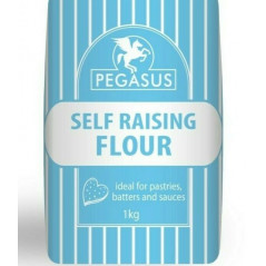 Tetley Original 40 Tea Bags