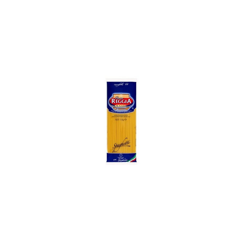 Tropical Sun Tropical Fruit Punch Drink