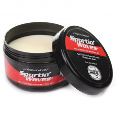 Tropical Sun Premium Coconut Milk