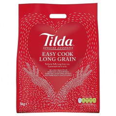 Tropical Sun Sweet Mango Chilli Sauce