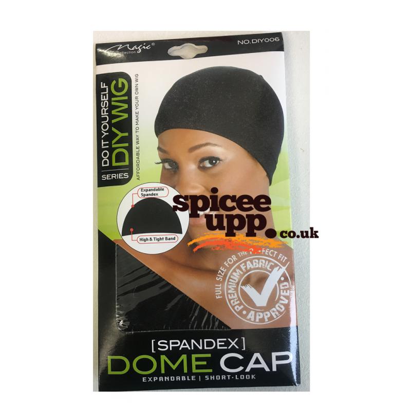 Wrigleys Extra Peppermint Gum