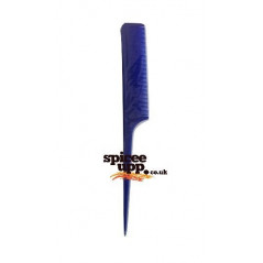Mixed Box (Fruit + Veg) - The Fruitory