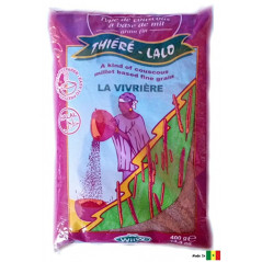Vegetable Box - The Fruitory