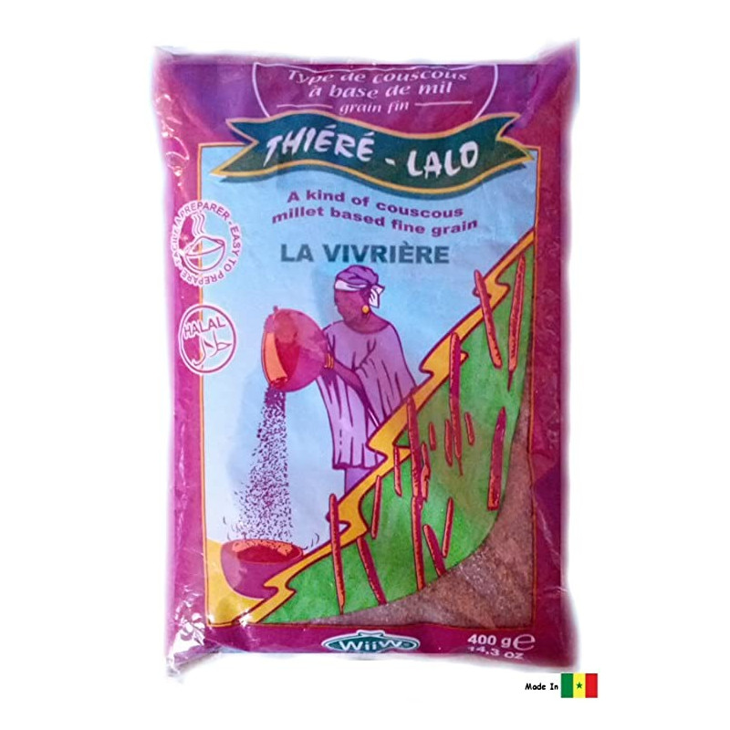 Small Veg Box - The Fruitory