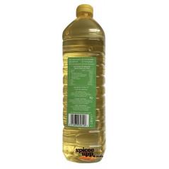 Honeycomb Tripe Shaki 1kg