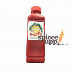 Magic Stocking Wig Cap