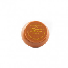 Magic Spandex Dome Cap [Argan Oil Treated]