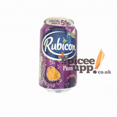 Tropical Sun Jamaica Callaloo in Salted Water 280g