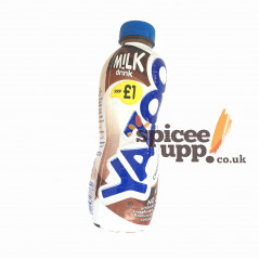KTC Pure Palm Oil 500ml