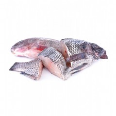 Badboys Biltong Traditional 50g