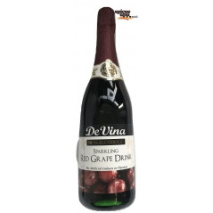 KTC Extended Life Vegetable Oil 5L