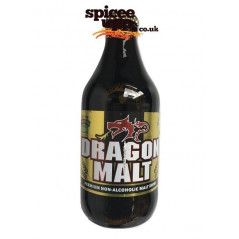 KTC Pure Sunflower Oil 5L