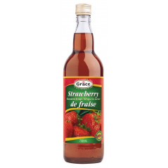 Tropical Sun Gungo Peas