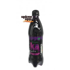 De Vina Red Grape Wine
