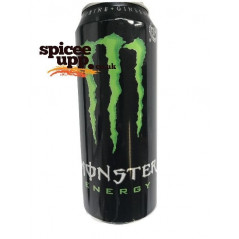 Golden Loaf Bread