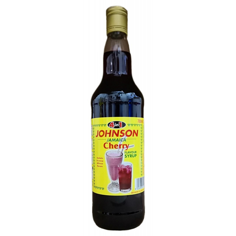 Chicken Gizzard 1kg - 2 for £5