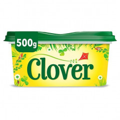 Tilapia Fish Bag
