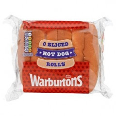 Africa's Finest Jollof Seasoning