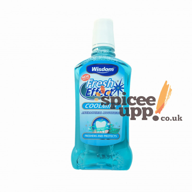 Old Africa Mild Curry Powder [500g]