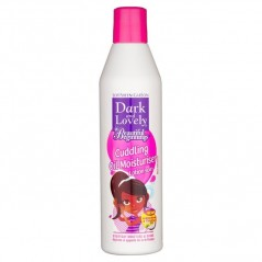 Pride of Africa Catfish Fillets 100g