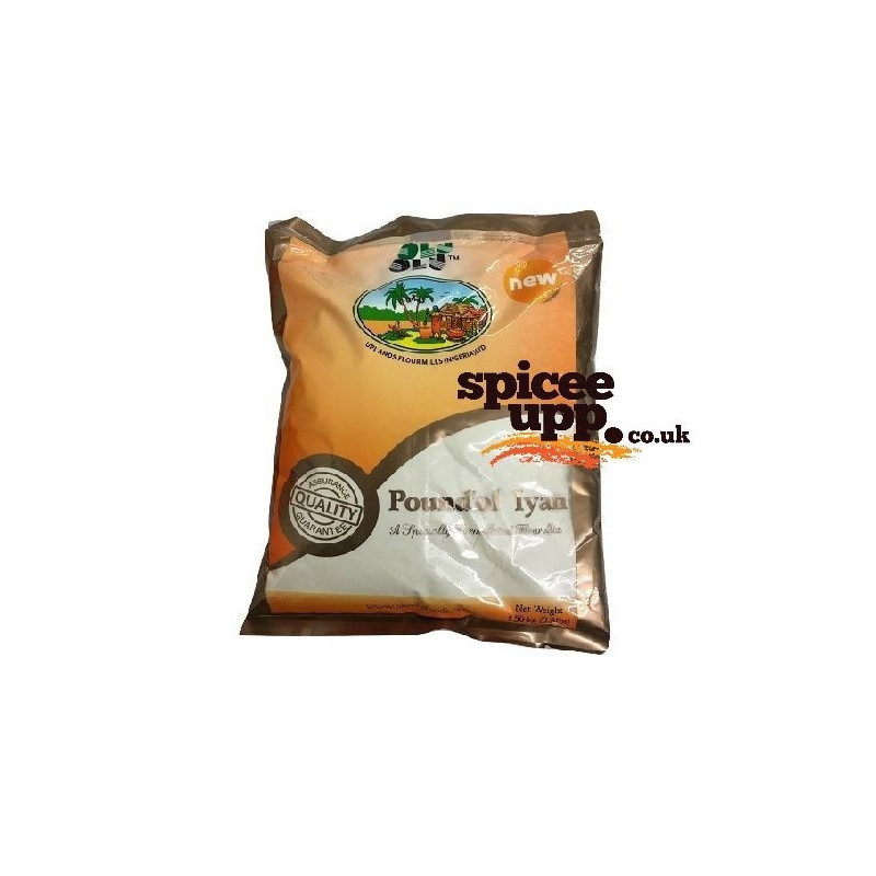 Rajah Cinnamon Powder