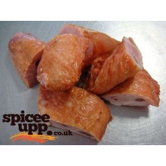 Rajah Chicken Seasoning
