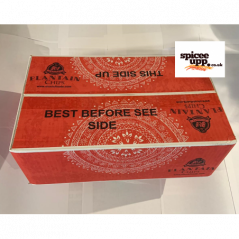 Pack of 3 - Dragon Malt 330ml