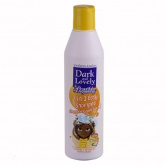 Cheetos Twisted Flamin' Hot 72g